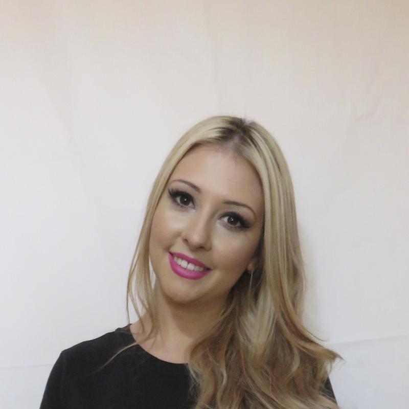 Natalie-Garcia